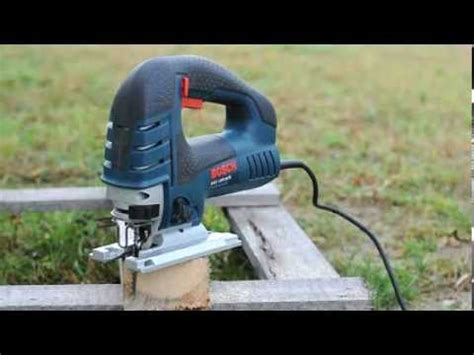 bosch gst 150 bosch gst 150 bce professional jigsaw exle of usage