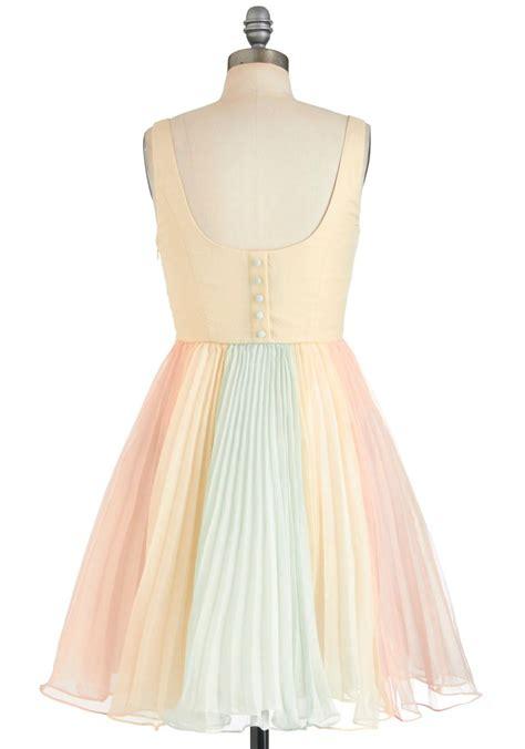 ethereal  dress mod retro vintage dresses