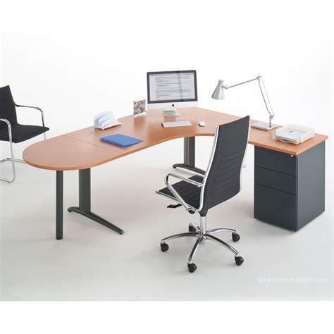 configuration bureau bureau opératif prems configuration postes 90 degrés