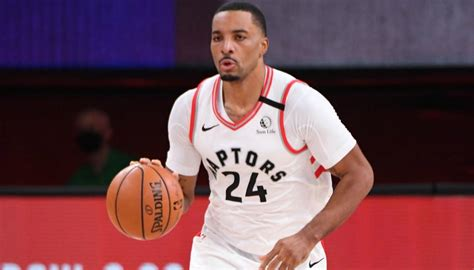 NBA: Toronto Raptors forced to relocate to Tampa for start ...