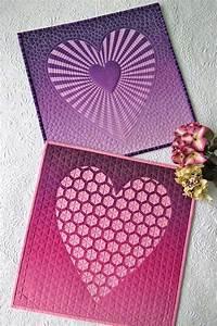 Reverse Applique Quilt Patterns