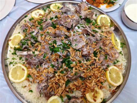 traditional cuisine population settlement culture and social development
