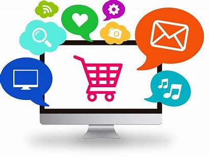 Commerce Canada Paradoxe Grand Ecom Clever Age