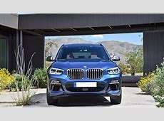 2019 BMW X1 Changes, Specs, M Sport package 2019 2020