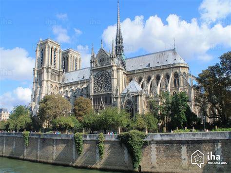 vacanze parigi affitti parigi 4o distretto in un bungalow per vacanze con iha