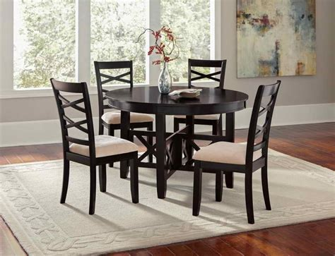 area rug dining table area rugs marvellous dining room area rug home depot area