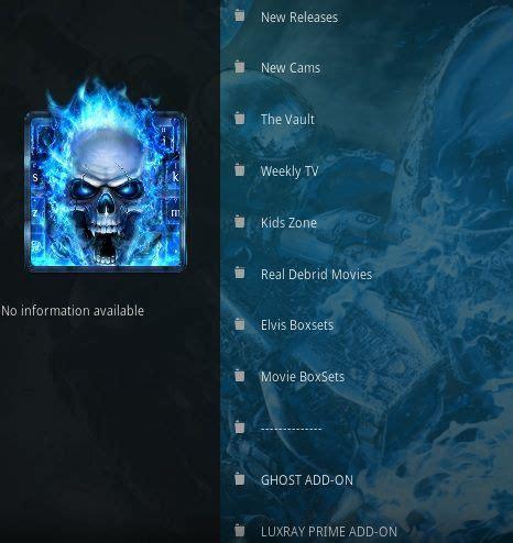 kodi addon legion absolution install final wirelesshack