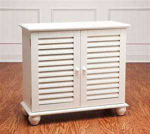 Cabinet Louvered Doors MF Cabinets