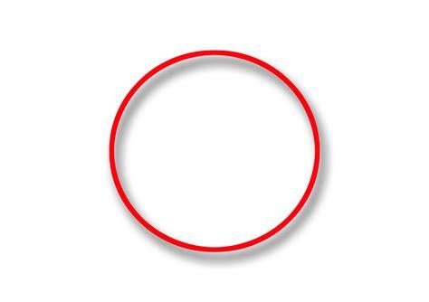 circle transparent images    vector