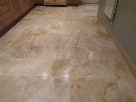travertine cleaning oxford archives floor restore oxford