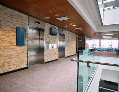 ron joyce centre degroote school  business mcmaster
