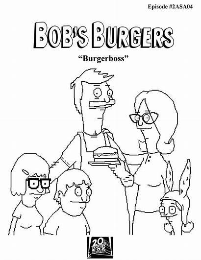 Burgers Bob Bobs Wikia