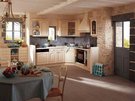 cuisine complete leroy merlin cuisine leroy merlin rustique beige photo 9 10 style d