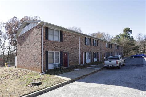 foto de 2 Bedroom Apartments for Rent in Easley SC ForRent com