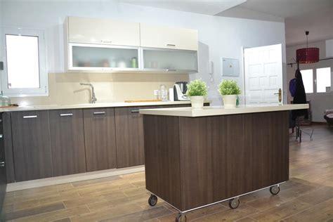 novedades cocinas famara muebles de cocinas en