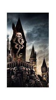 Harry Potter: 10 Times Hogwarts Should Have Shut Down (But ...