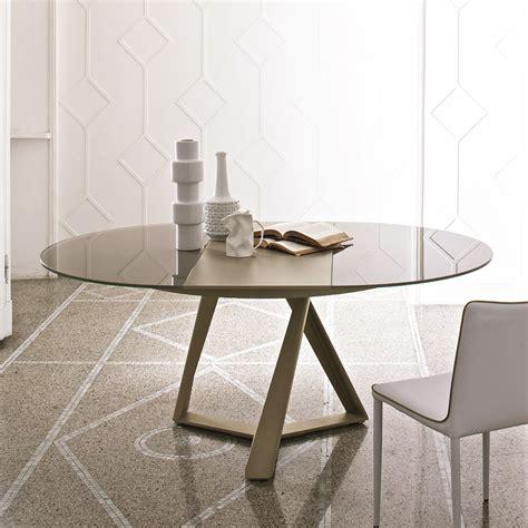 Kleine Runde Tische by Runde Esstische F 252 R Kleine R 228 Ume Moebel De