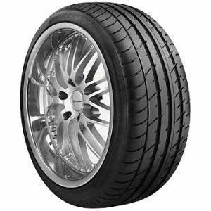 Pneu Toyo Avis : toyo pneu auto t 255 40 r18 99y proxes t1 sport xl comparer avec ~ Gottalentnigeria.com Avis de Voitures