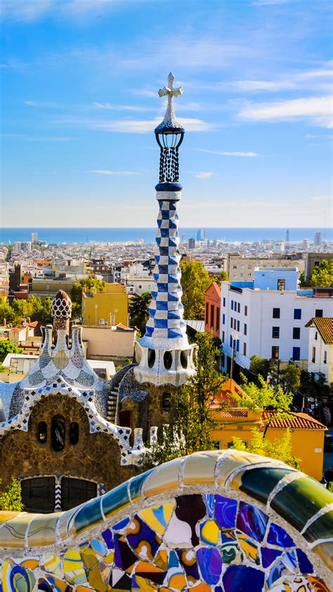 barcelona colors barcelona colors wallpaper for iphone x 8 7 6 free