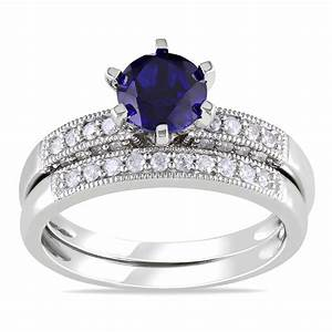 clearance engagement rings wedding rings wedding rings With wedding rings for sale at walmart