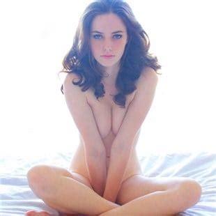 Naked kaya scodelario Kaya Scodelario