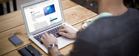 big data courses dataconomy