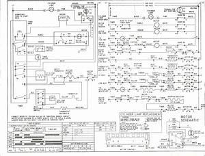 Kenmore 70 Series Washer Parts Diagram