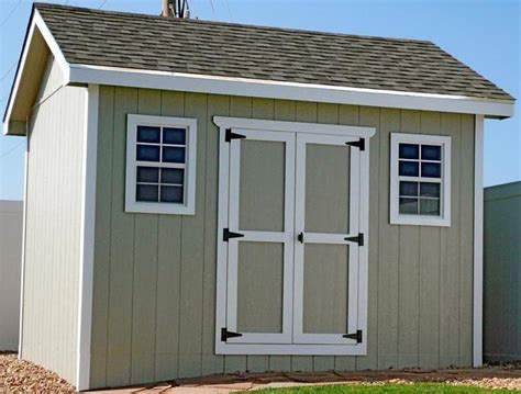 tuff shed colorado tough sheds colorado springs jewelry box plans designs