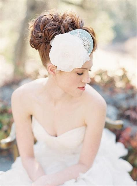 style hair vintage inspired wedding hairstyle and veil wedding plan 7997