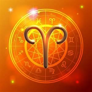 Aries Horoscope 2017: career, love, monthly, free