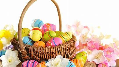 Easter Spring Netherlands Event Campbell Egg Annual
