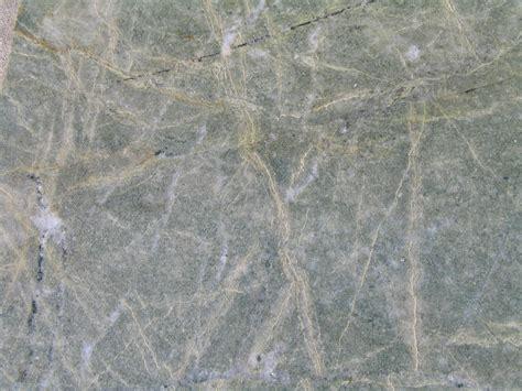 standard granite slab size best kitchen places