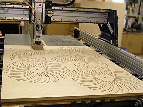 gathering wood custom woodworking cnc router services