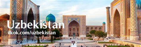 Uzbekistan Dating 100 Free Uzbekistan Dating