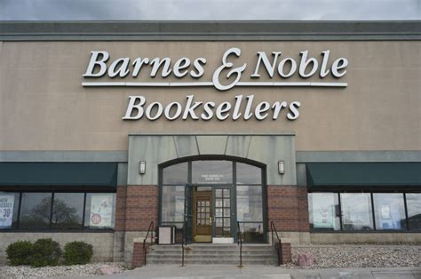 barnes and noble inc brokers issue new targets on barnes noble inc nyse bks