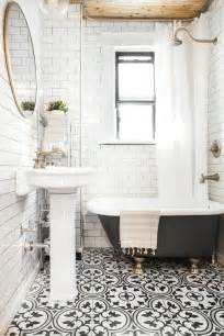 pictures of black and white bathrooms ideas 1000 ideas about black white bathrooms on white bathrooms bathroom and bathroom