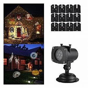 top best 5 outdoor christmas laser lights for sale 2016 With outdoor laser lights for sale ireland