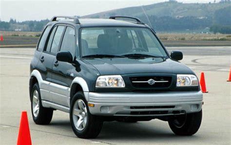 99 Suzuki Grand Vitara by 1998 Suzuki Grand Vitara Suzuki Forums Suzuki Forum Site