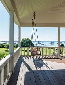 Harbor View Single Cottage