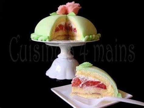 recette de cuisine du jour recettes de fraises et dessert du jour