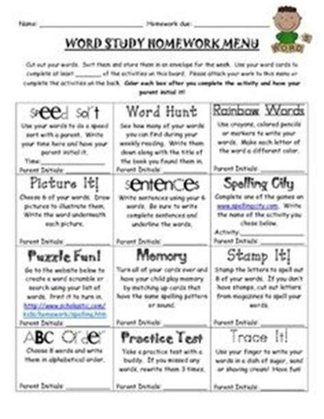 math   worksheets  ideas  math literacy
