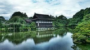 Kyoto Japan  17