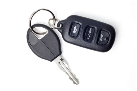 Best Car Key Stock Photos, Pictures & Royalty-free Images