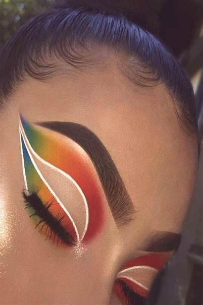 Nailvisions Makeup