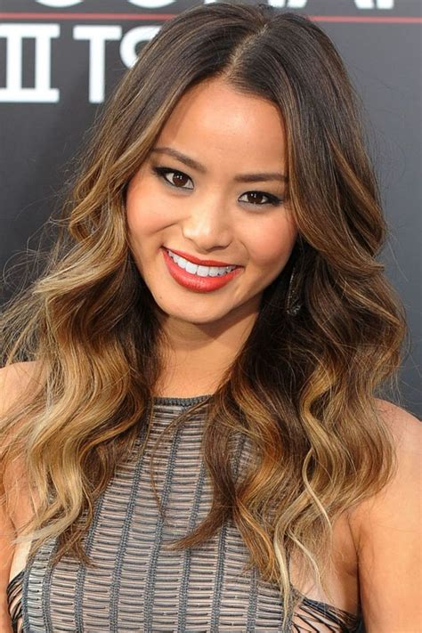 best hair color for asians best 25 toning hair ideas on what