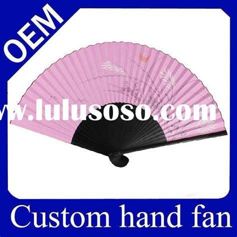 church fans for sale cheap paper hand fans plastic folding fan hand held