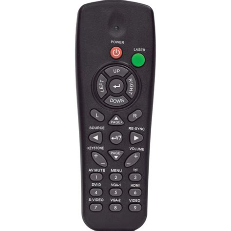 optoma l replacement instructions optoma technology replacement remote control br 5029l b h