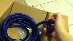 Best  U0026 Cheapest Zero 0 Gauge Wire