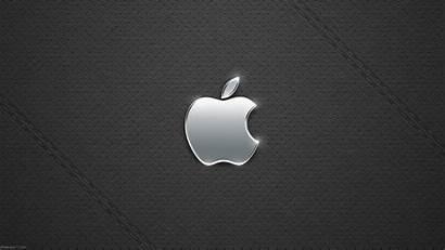 Apple Wallpapers Retina Mac Cool 1080 Computer