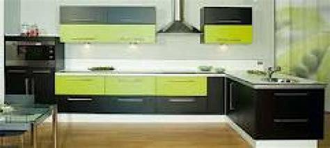 color pistacho  muebles ceniza  decorar tu casa